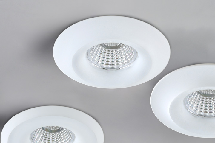 Lighting Products YLD