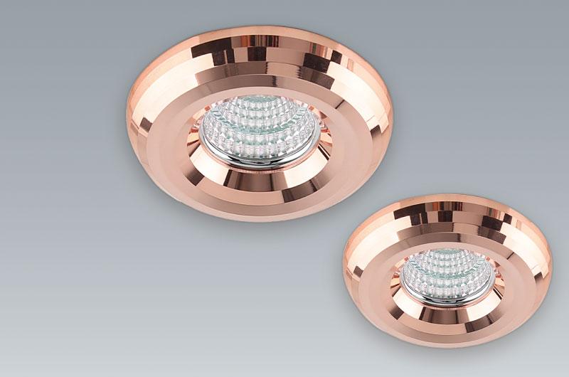 Porthole Copper