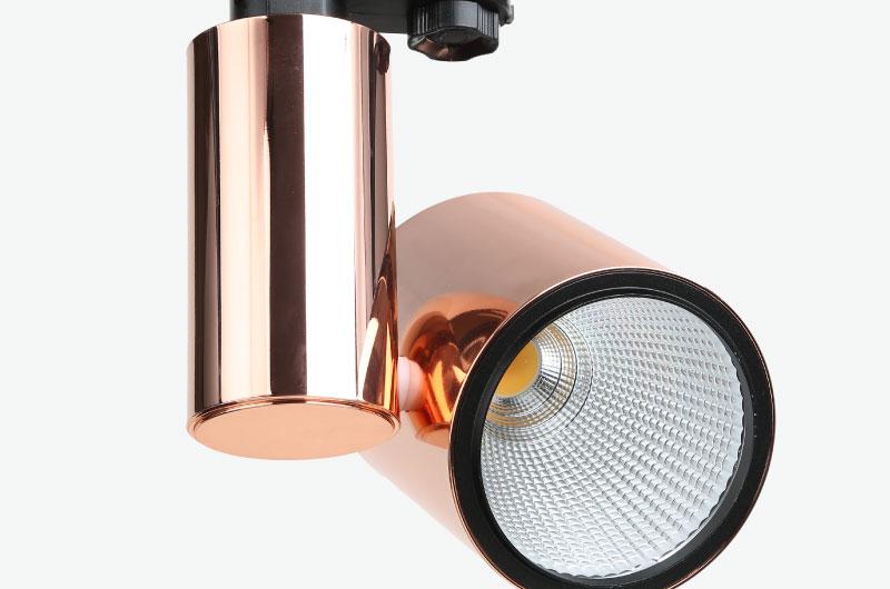 CRI LED lighting(out))97