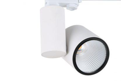 Iluminacion-Led-CRI(ra))97-Blanco