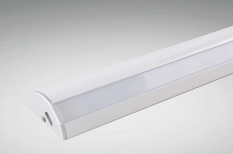Iluminación Regletas USB