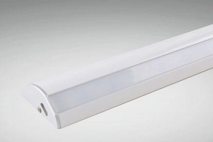 Iluminacion Regletas USB