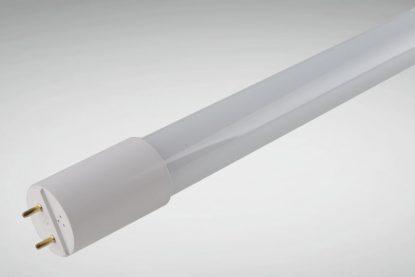Iluminación Tubos LEDs