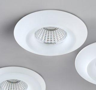 Productos Iluminacion YLD